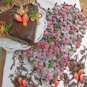 Torte-8